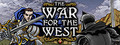 War for the West