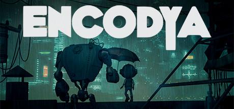Encodya cover art