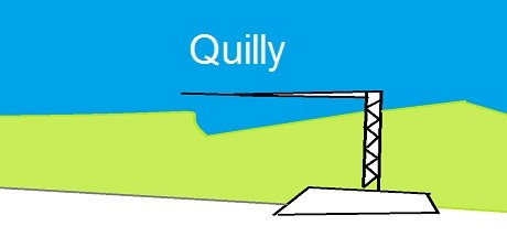 Quilly