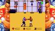 Power Punch II by  Screenshot