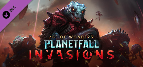 Age of Wonders: Planetfall Expansion 2