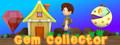 Gem Collector-game