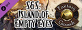 Fantasy Grounds - Pathfinder RPG - Skull & Shackles AP 4: Island of Empty Eyes (PFRPG)