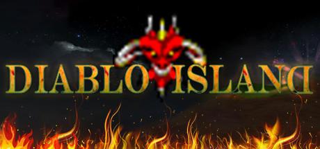 Diablo_IslanD 暗黑破坏岛