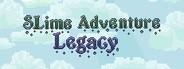 Slime Adventure Legacy
