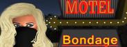 Motel Bondage
