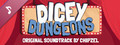 Dicey Dungeons - Soundtrack-dlc