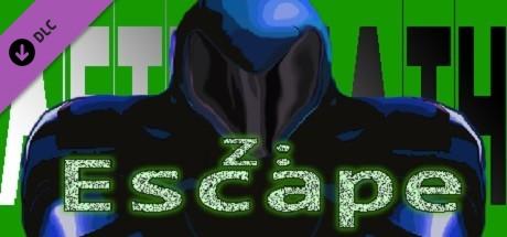 Z: Escape - Aftermath