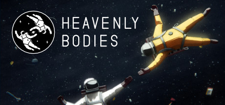 Heavenly Bodies title thumbnail