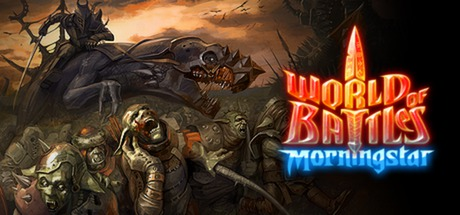 World of Battles Thumbnail