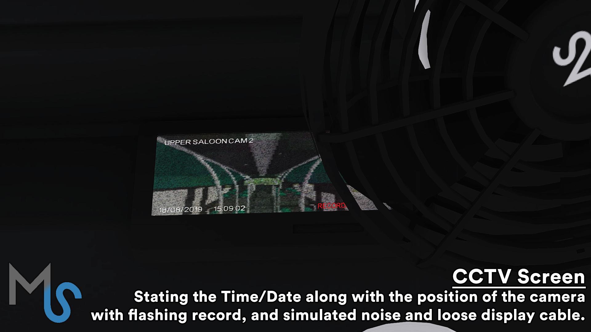 Kuka on CT todellisesta maailmasta dating 2014