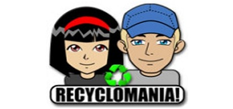 Teaser image for Recyclomania