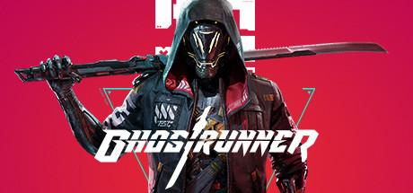 Best Free Steam Games 2020.Ghostrunner On Steam