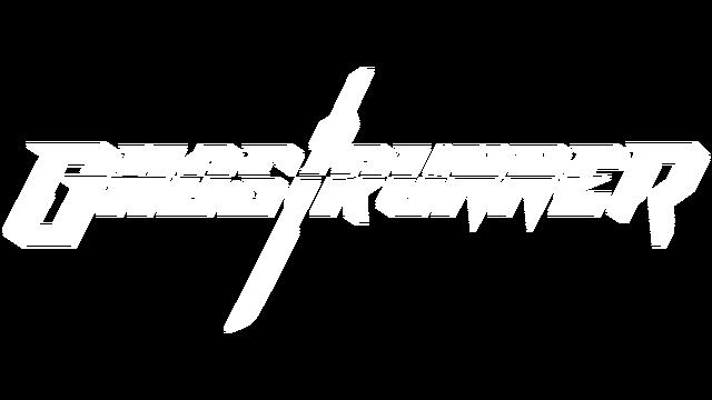 Ghostrunner - Steam Backlog
