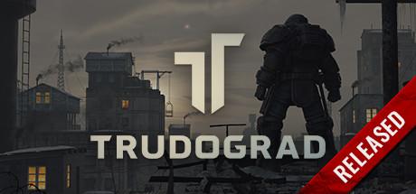 ATOM RPG Trudograd