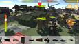 CATAPULT BATTLE SIMULATOR! by  Screenshot