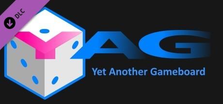 Yag - Science Fiction Content