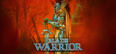 View Blade Warrior on IsThereAnyDeal
