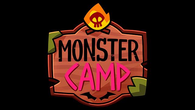 Monster Prom 2: Monster Camp - Steam Backlog