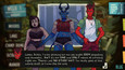 Monster Prom 2: Monster Camp by  Screenshot
