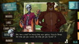 Monster Prom 2: Monster Camp Free Download