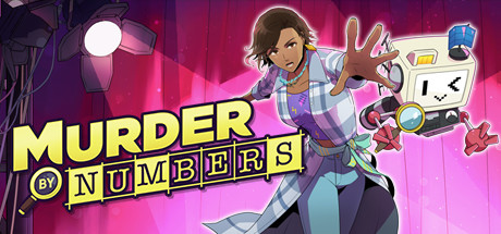 Murder by Numbers Free Download Collecters Edition