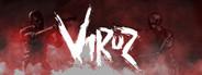 V1RUZ