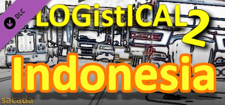 LOGistICAL 2: Indonesia