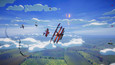 Red Wings: Aces of the Sky picture5