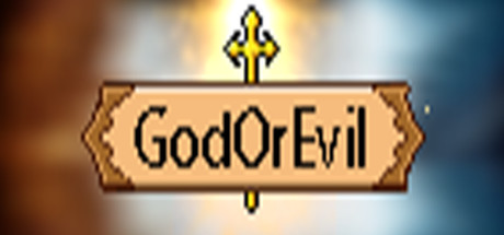 Купить GodOrEvil.Beta