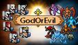 GodOrEvil.Beta by  Screenshot