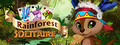 Rainforest Solitaire-game