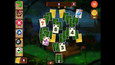 Rainforest Solitaire by  Screenshot