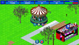 Boardwalk Carnival Game by  Screenshot