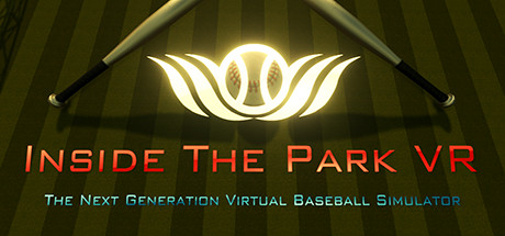Inside The Park VR cover art