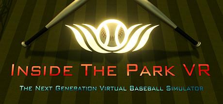 Inside The Park VR on Steam