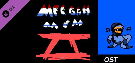 Купить Meegah Mem II Official Soundtrack (DLC)