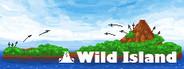WildIsland