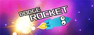 Dodge Rocket
