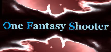 One Fantasy Shooter
