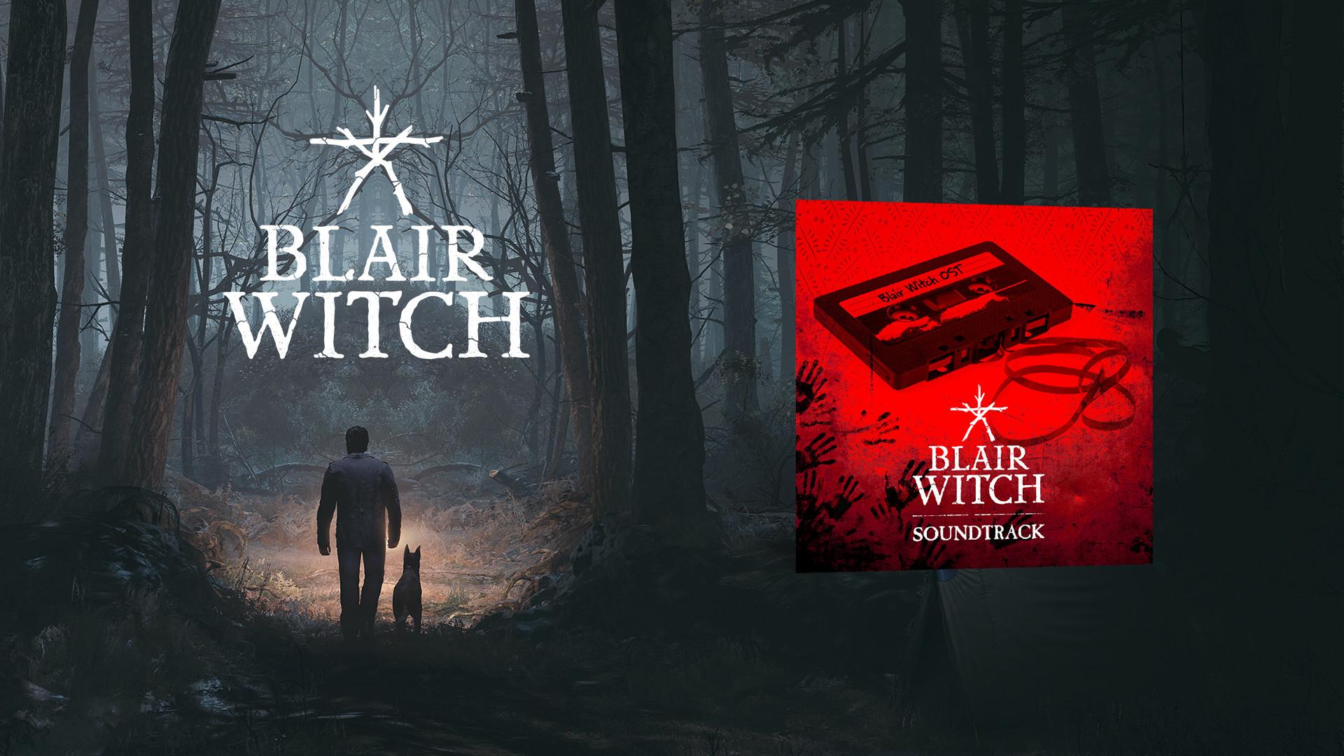 Blair Witch 2 Stream German