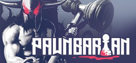 Pawnbarian on Steam