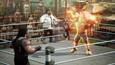 WWE 2K BATTLEGROUNDS picture2