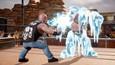 WWE 2K BATTLEGROUNDS picture3