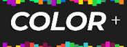 Color +