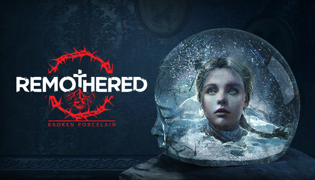 Remothered_Steam_Main_Capsule_616x353.pn
