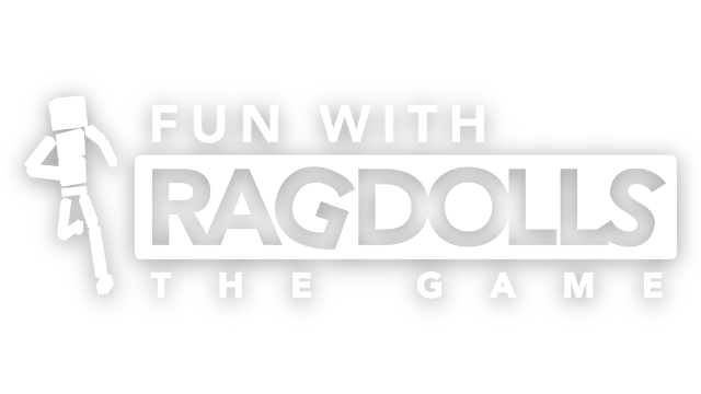 Fun with Ragdolls: The Game - Steam Backlog