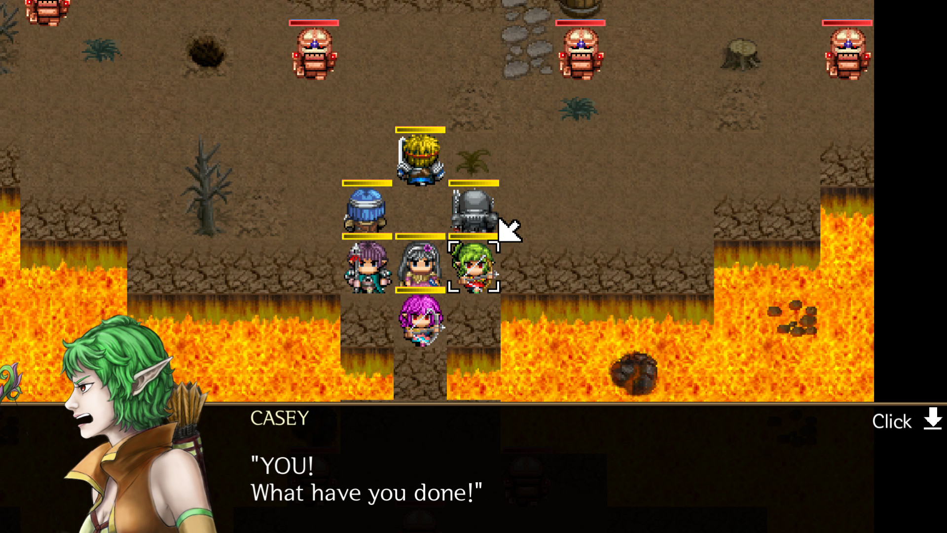Download Princess And Knight Full Pc Mac Game