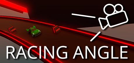 Racing angle [steam key]