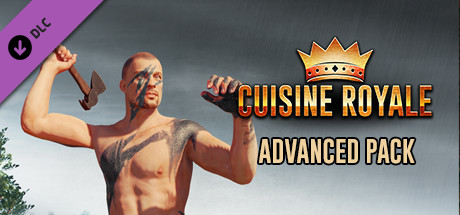 Cuisine Royale - Advanced Pack